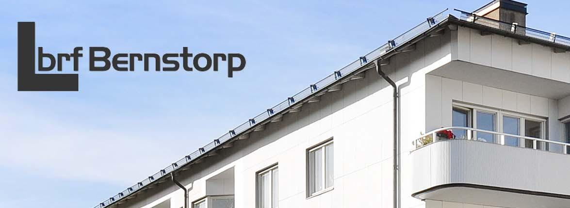 bernstorp.com
